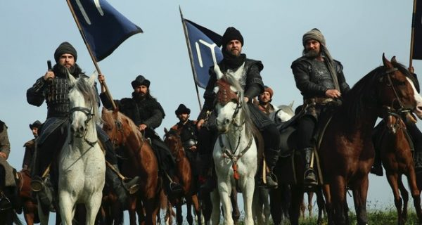 21 Lessons From Dirilis Ertugrul To Keep Up The Good Form