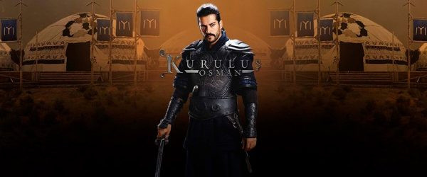 Kurulus Osman – New Journey Begins With First Episode