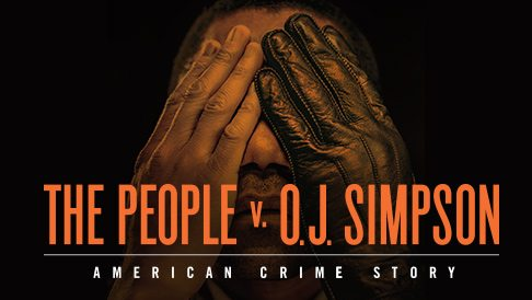 The People vs O.J. Simpson Review