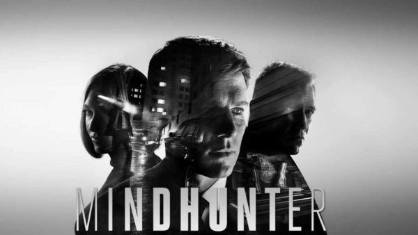 Mindhunter – The Show That Redefined A Genre